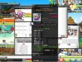Maple131122_075126.jpg