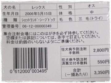 DSCF9808s.jpg