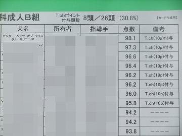 sDSCF3421.jpg