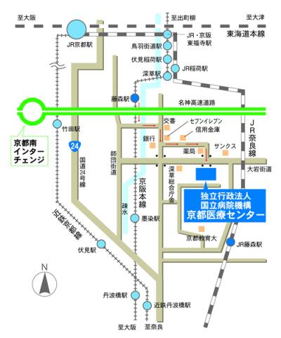 map-kyotoiryoucenter.jpg