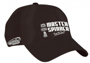masterspinnercap-300x211.jpg