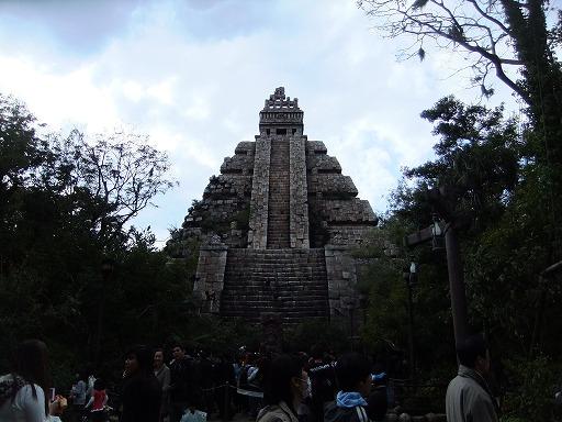 20120404 089