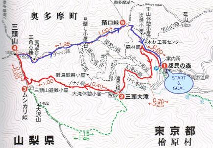 20131123_route.jpg