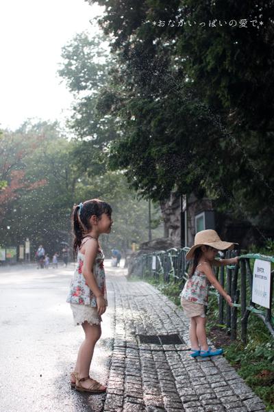 多摩動物公園 20