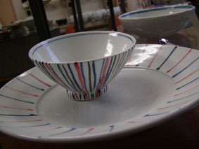 小村碗皿w