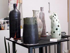 教室花瓶0