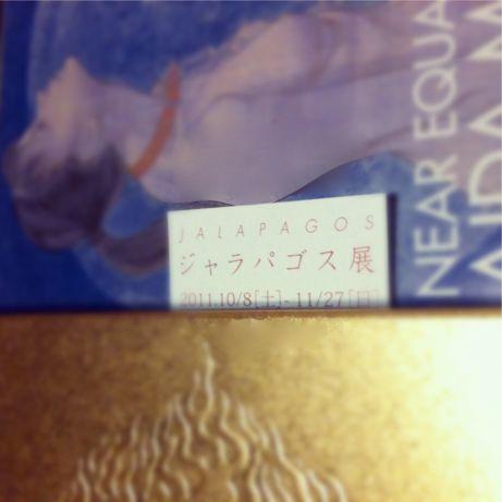 IMG_0431(変換後)