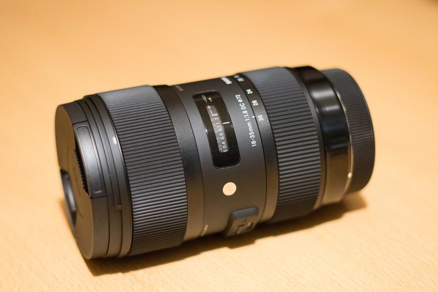 SIGMA 18-35mm F1_8 DC HSM-01-04