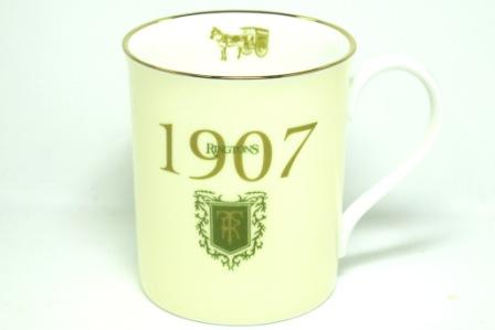 1907mug3 - コピー