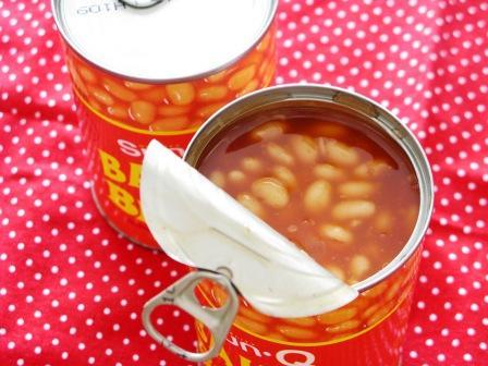 2014ベイクド缶