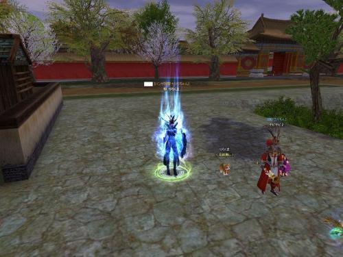 SRO[2011-09-19 21-07-04]_50