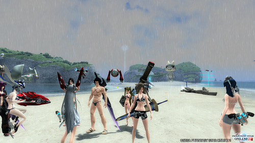 pso20131130_220802_001.png