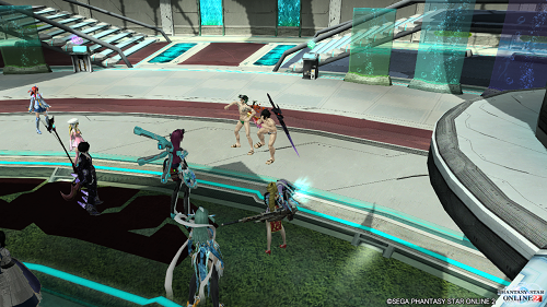 pso20131202_000043_002.png