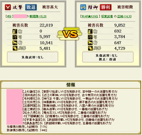 20131201235656517.png