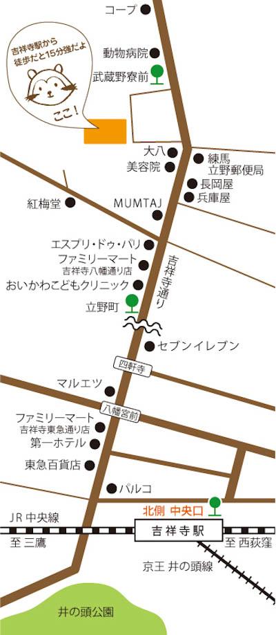 map7_20111006171123.jpg