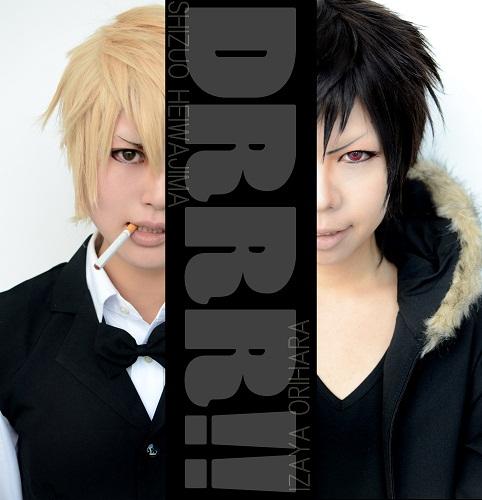 DRRR1S.jpg