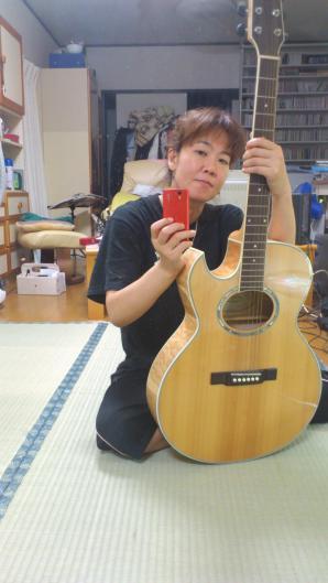 guitar_4976_convert_20130626212804.jpg