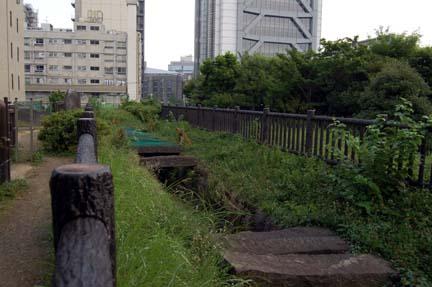 2010-07-24_27.jpg