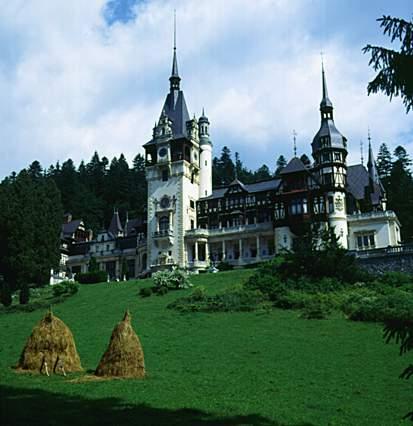 Peles_Castle.jpg