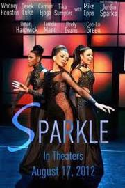 a-Sparkle3.jpg