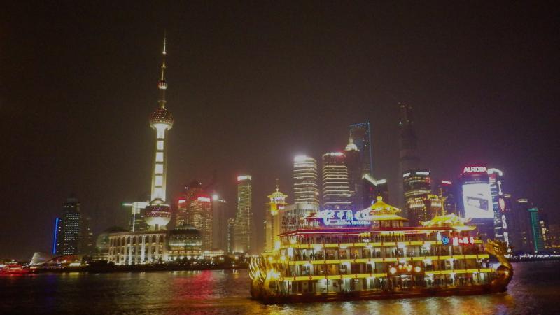 上海1_convert_20130409180106
