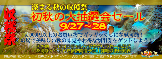 banner_2014aki.jpg