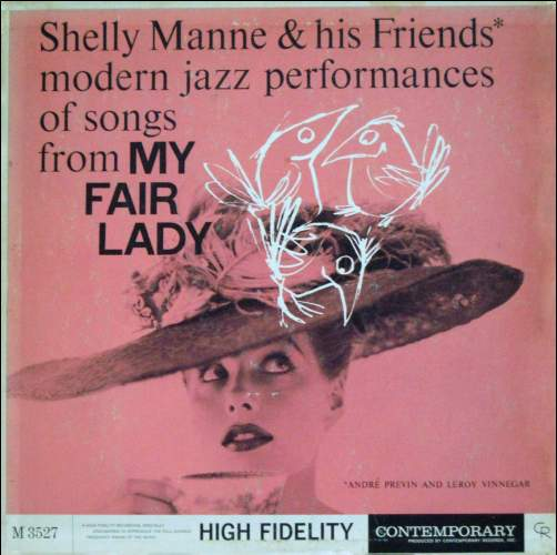 Shelly_Manne_My_Fair_Lady.jpg