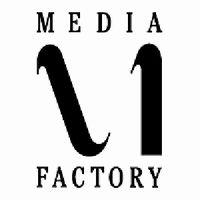 mediafactry.jpg