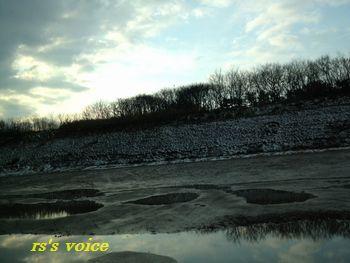 snow_20130413144025.jpg