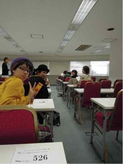 iphone_20111107203801.jpg