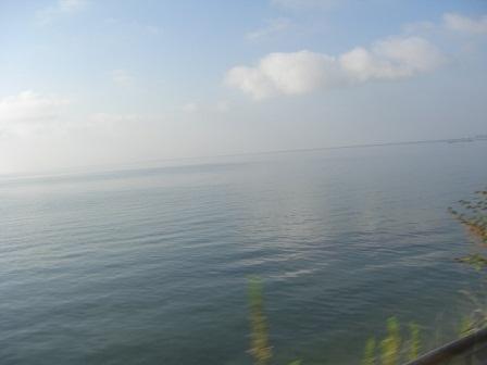 2011.10.10 2