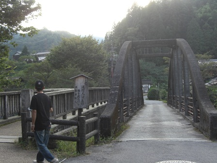 2011.10.11 6