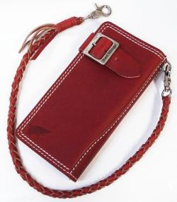 RED-WING-960-2109-PREMIUM-RIDERS-WALLET-ORO-RUSSET-1.jpg
