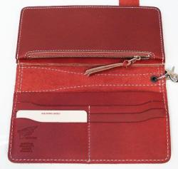 RED-WING-960-2109-PREMIUM-RIDERS-WALLET-ORO-RUSSET-5.jpg