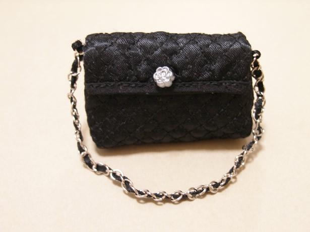 Chanel-style bag1