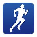 120730-running-app-runkeeper.jpg
