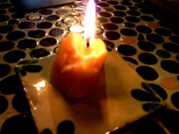 231016miturou-candle.jpg