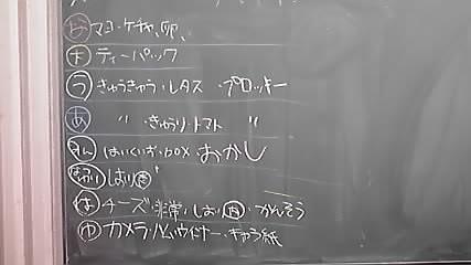 ラントーーーク!!会議20111222 13