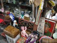 上海古玩街-3