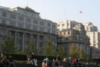 上海外灘-2