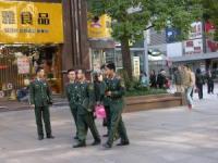 上海人民服