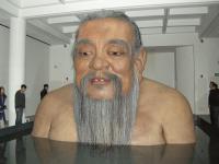 上海外灘美術館