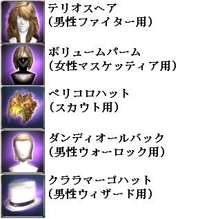 マジックコンパス商品コスA詳細