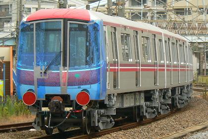 20110827 12-600