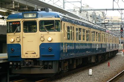 20110827 115