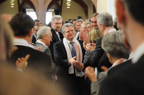 Gauck2 klein