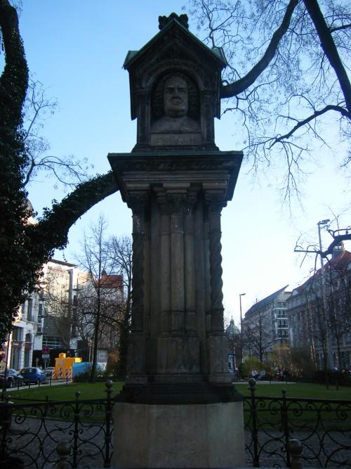 Thomaskirche6 klein