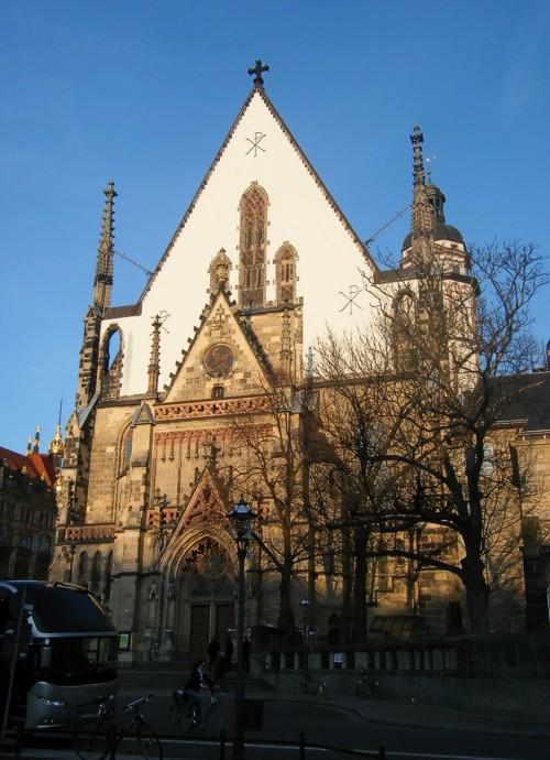 Thomaskirche5 klein