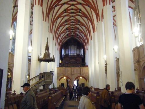Thomaskirche3 klein