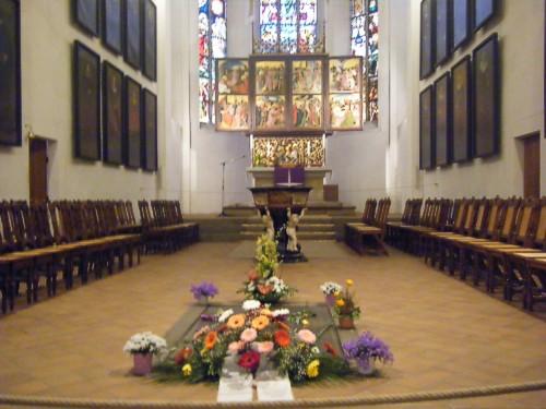 Thomaskirche7 klein